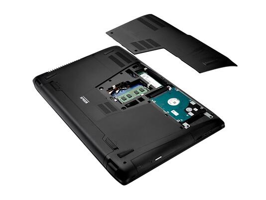Ra mắt ASUS ROG GL552JX, laptop mới dành cho game thủ với mức giá chỉ từ 17,990,000 vnđ - 77661