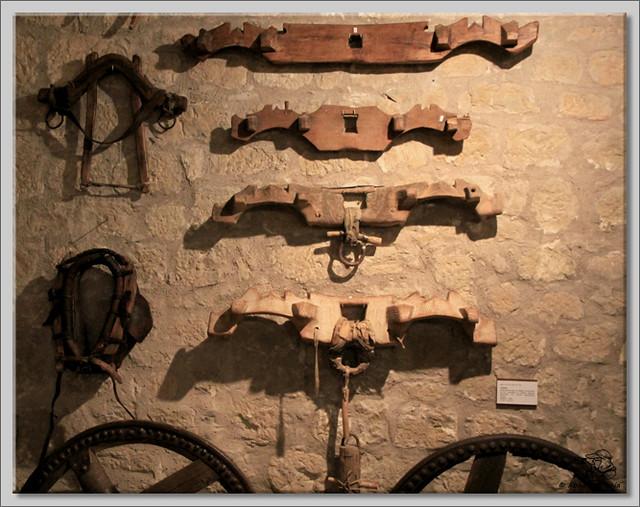 13 Museo Histórico de Medina de Pomar
