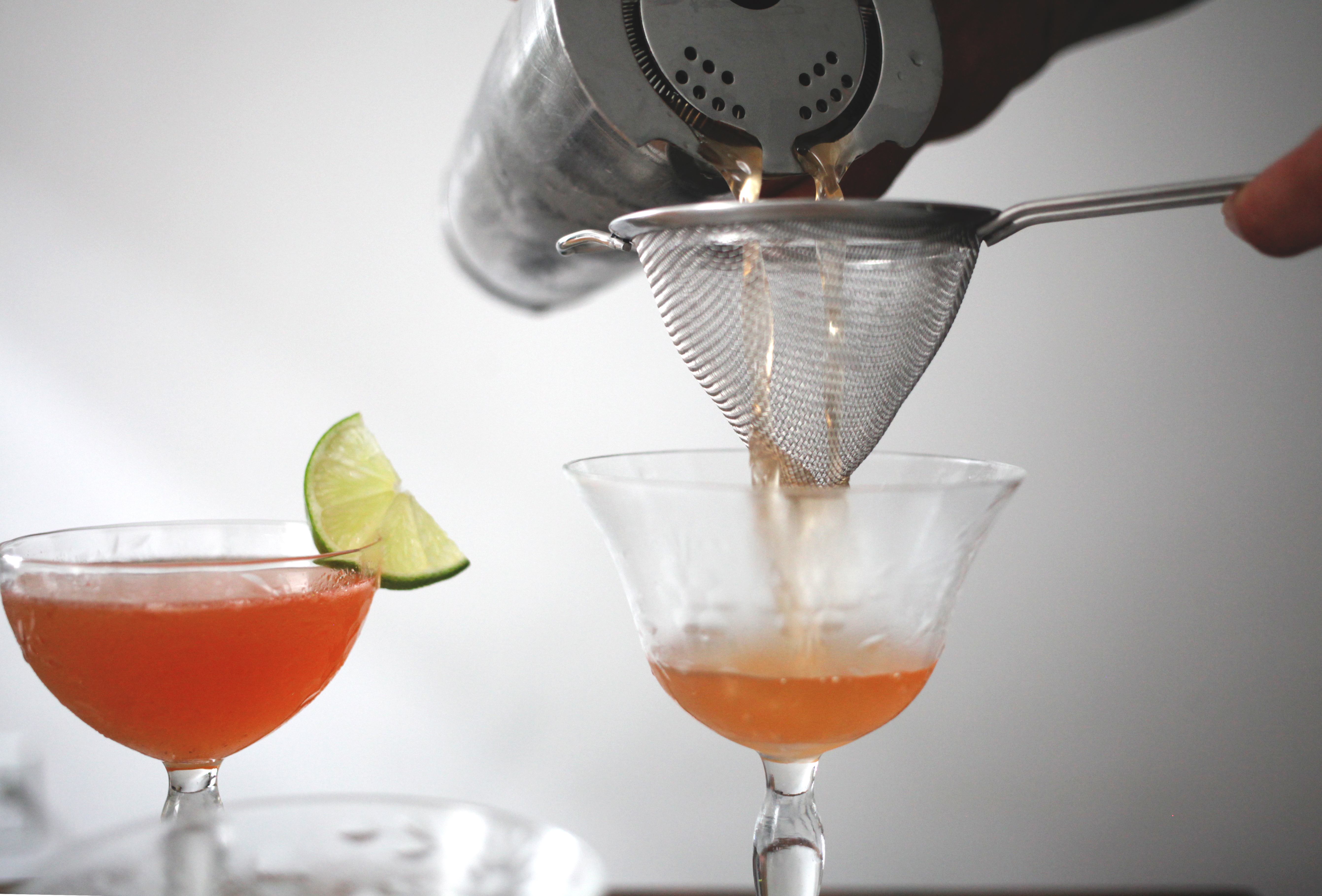 tequila-lime-fennel-cocktail1