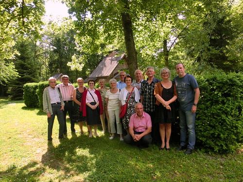 2015-06-12 15.51.33 visiteurs Jonchery