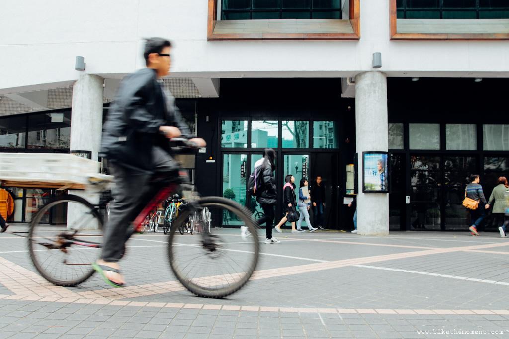 無標題  《假如讓我泊下去2 九龍中西篇》﹣香港市區單車位的幻想影集 18687298202 d92d216054 o