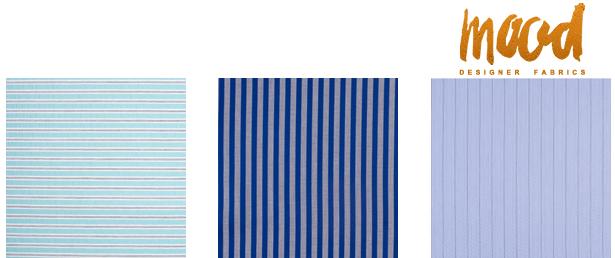 116 fabric