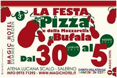 festa-pizza-magic