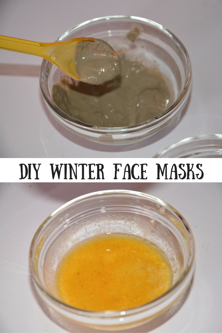 DIY winter face masks (1)