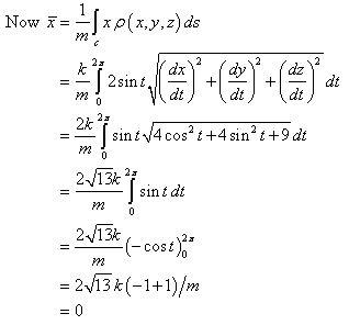 Stewart-Calculus-7e-Solutions-Chapter-16.2-Vector-Calculus-35E-2