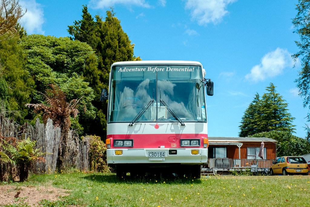 170113_Rotorua to Nat Park -39