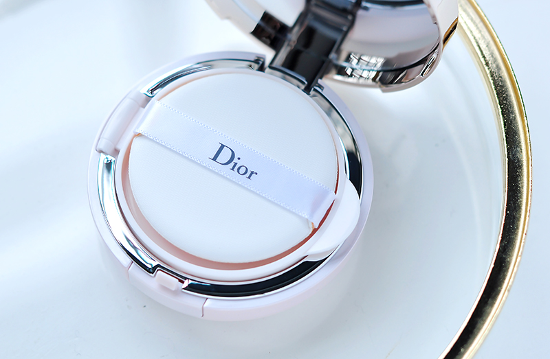 stylelab-dior-capture-totale-dreamskin-perfect-skin-cushion-2
