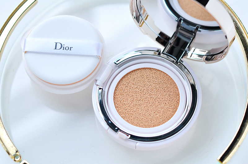 stylelab-dior-capture-totale-dreamskin-perfect-skin-cushion-3