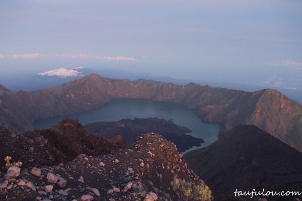 Mt_Rinjani (84)