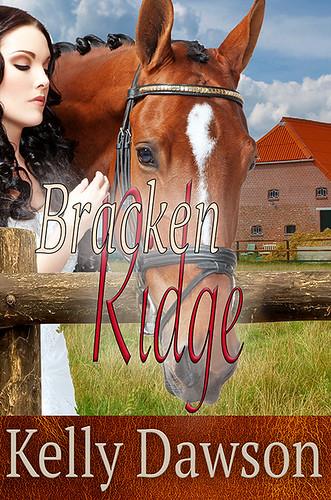Braken Ridge