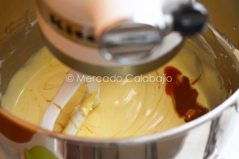 TARTA CHEESECAKE CON CARAMELO SALADO-4