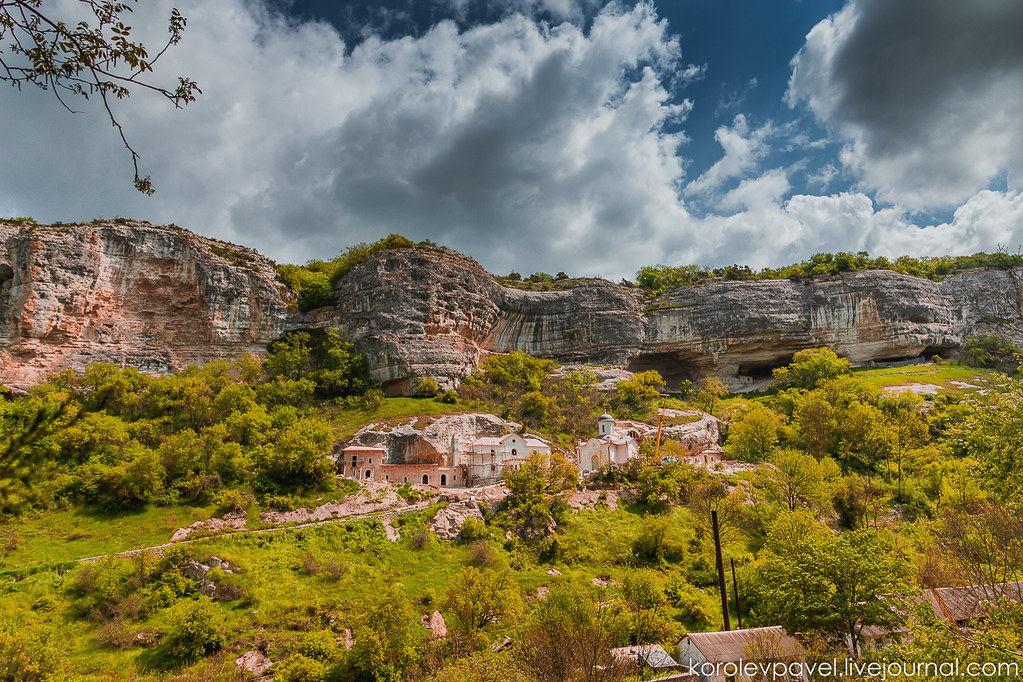 Crimea-1237