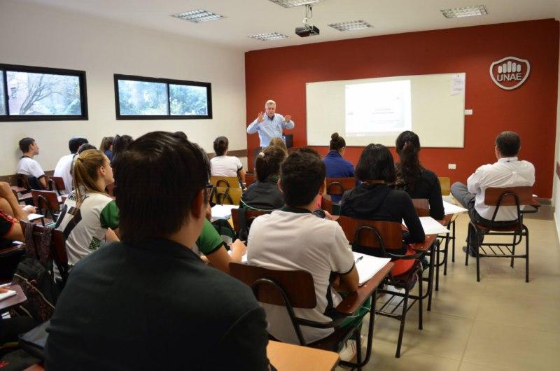 15-05-05-jornadas-educ-fisica(3)