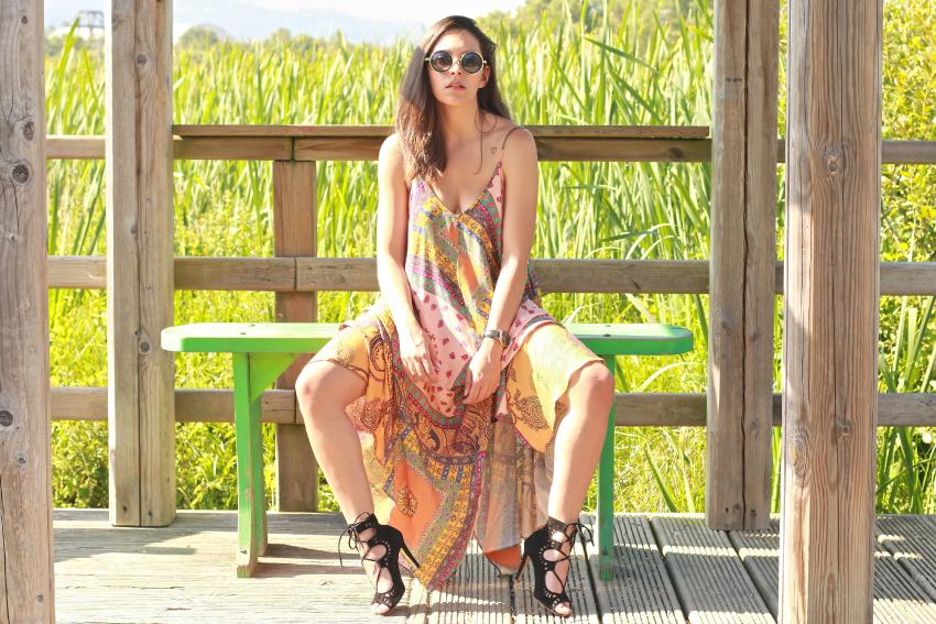 vestido-largo-estampado-pasoapasoblog