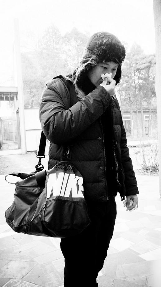 Beijing Dec 2014 - 2518