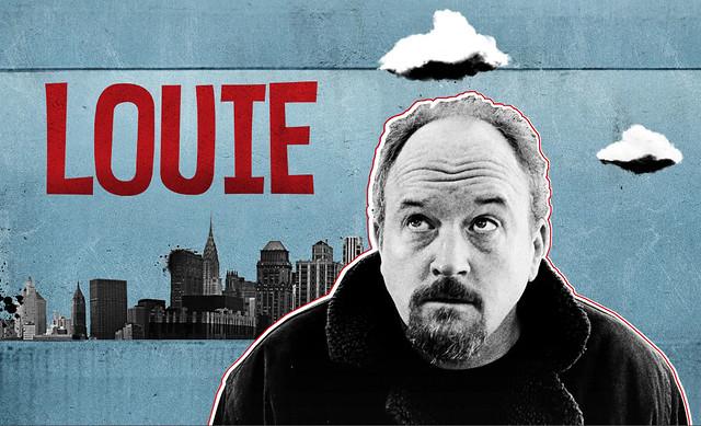 louie-tv-serie