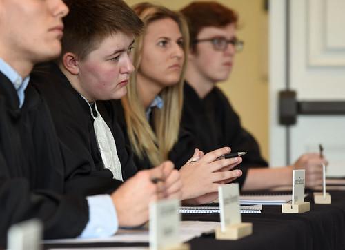 _Mock Supreme Court  (20)