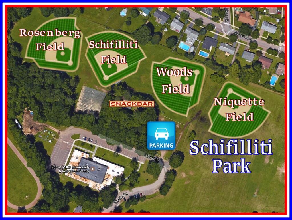 Schifilliti_Park