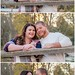 glendale engagement session