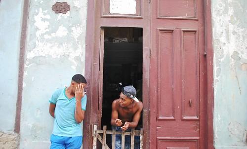 44 La Habana (36)