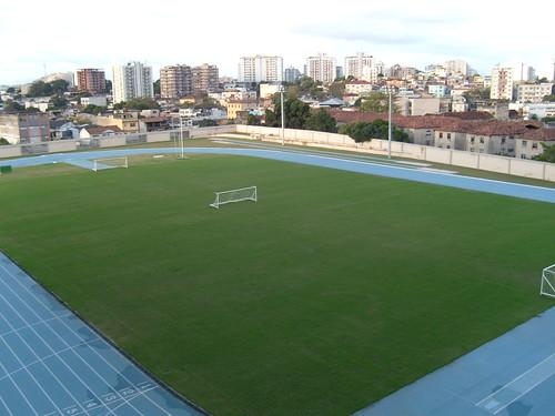 Campo Anexo