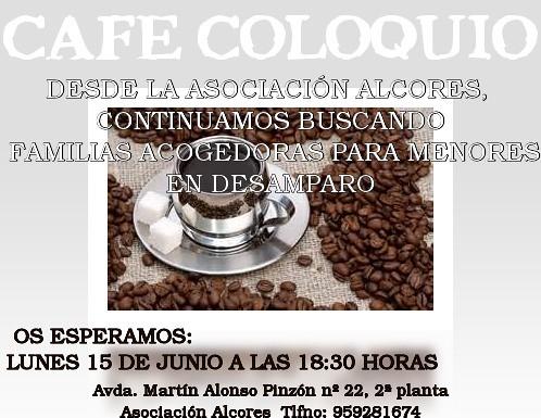 café_COLOQUIO JUNIO