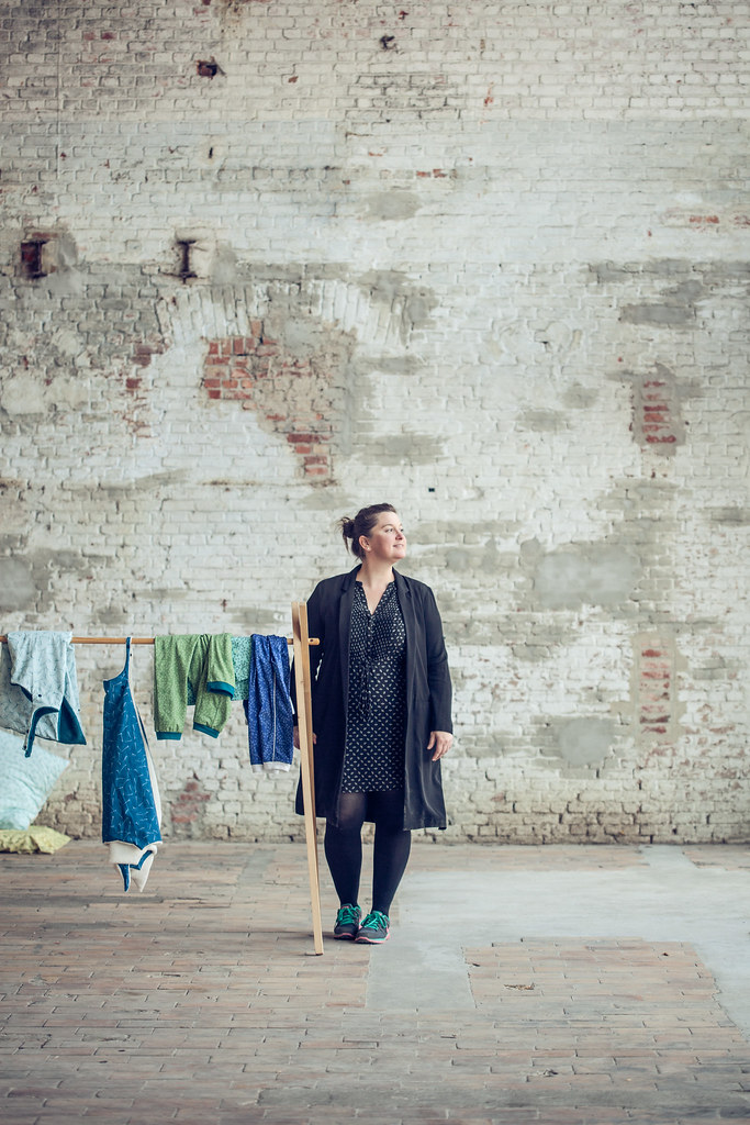 Zonen 09 fabrics