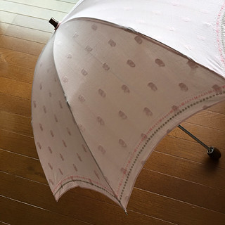 150621 parasol canopy reinstallation (23)