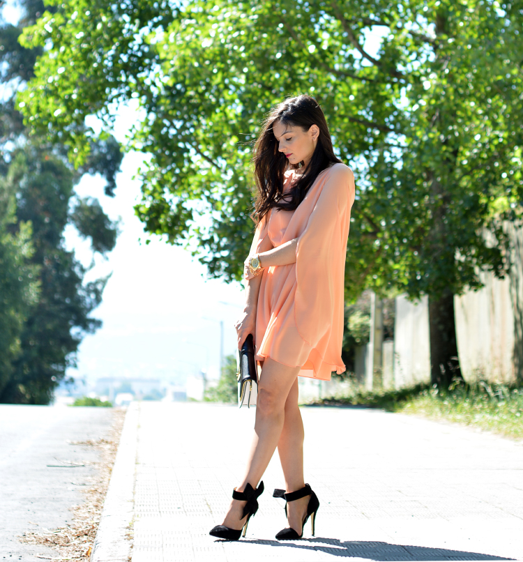 zara_chicwish_vestido_capa_ootd_outfit_como_combinar_choies_02