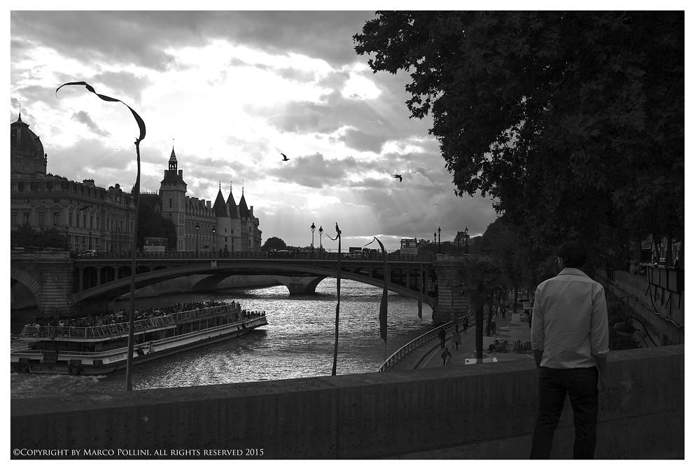 La Ville Lumière | Leica M8, Summarit 35mm f/2.4 ASPH ©Copyr… | Flickr