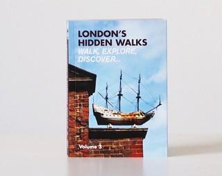 phs london book
