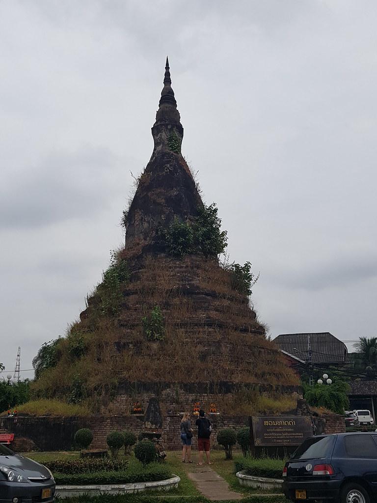 Vientiane day 7