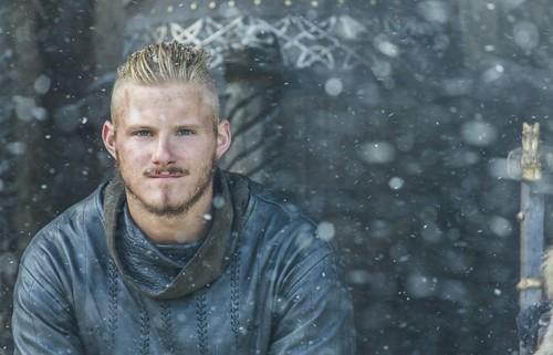 Bjorn_season_4