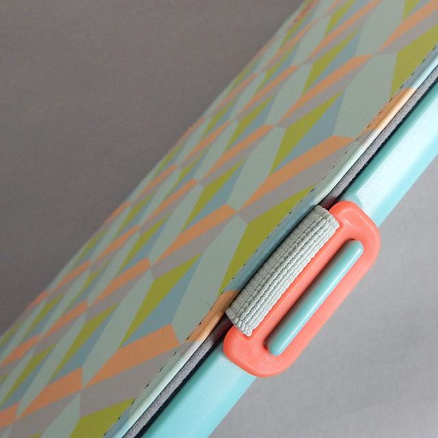 iPad Pro Speck Case