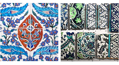 london-Iznik Designs from London Museumsiznik03