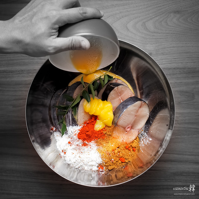 20170115 Masala Fish Fry 2710a