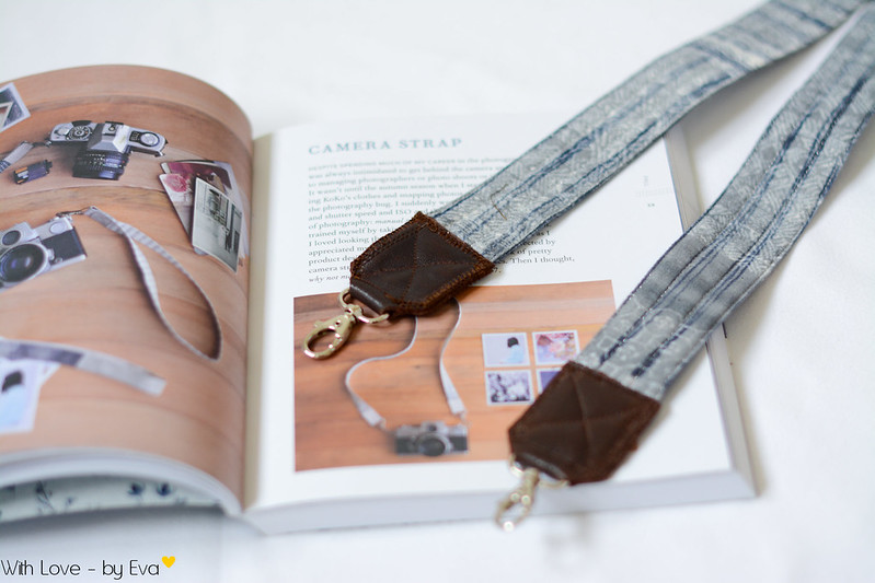 sewinghappiness-0069
