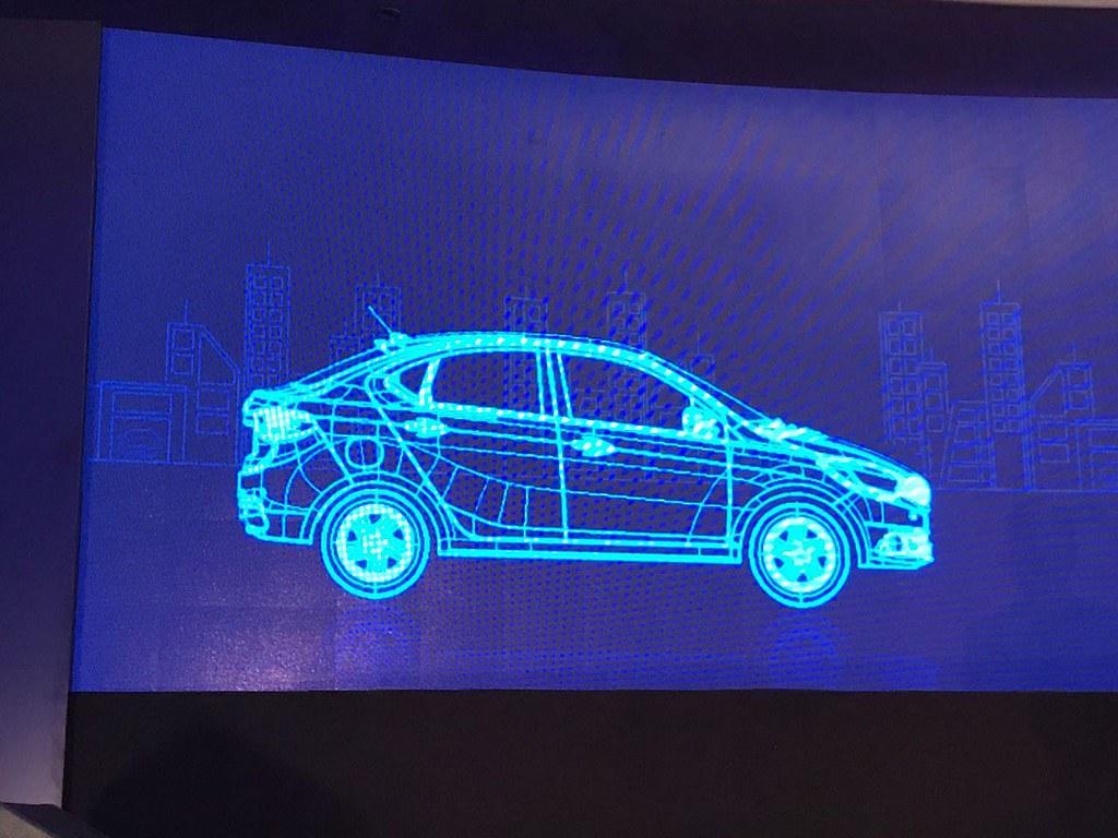 Tata-Motors-Microsoft (3)