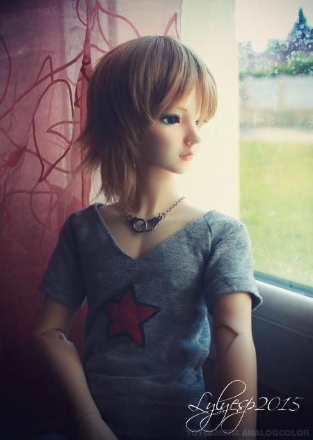 Just a Doll ? * un peu de changement * ( 21/03/2020 ) - Page 2 18124413904_096c7c3204_o