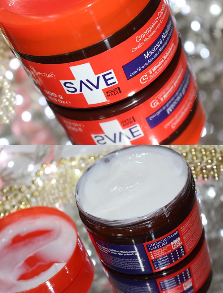 save-hair-004