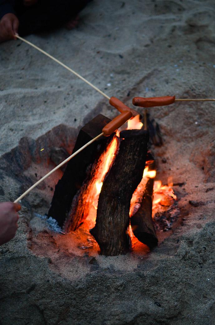 bonfire-10