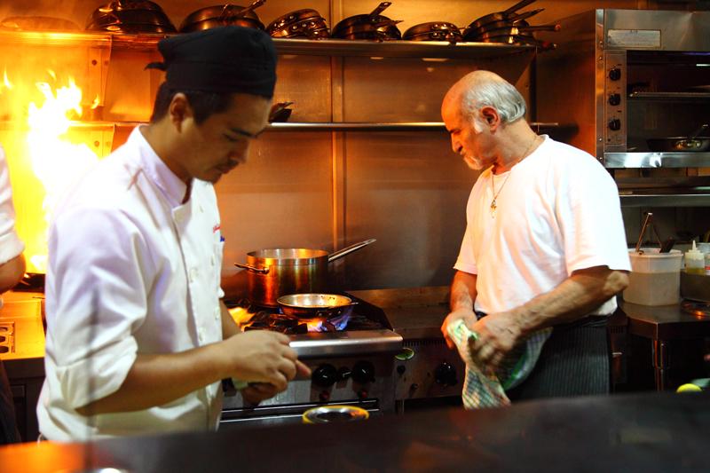Chef-Paolo-Pala