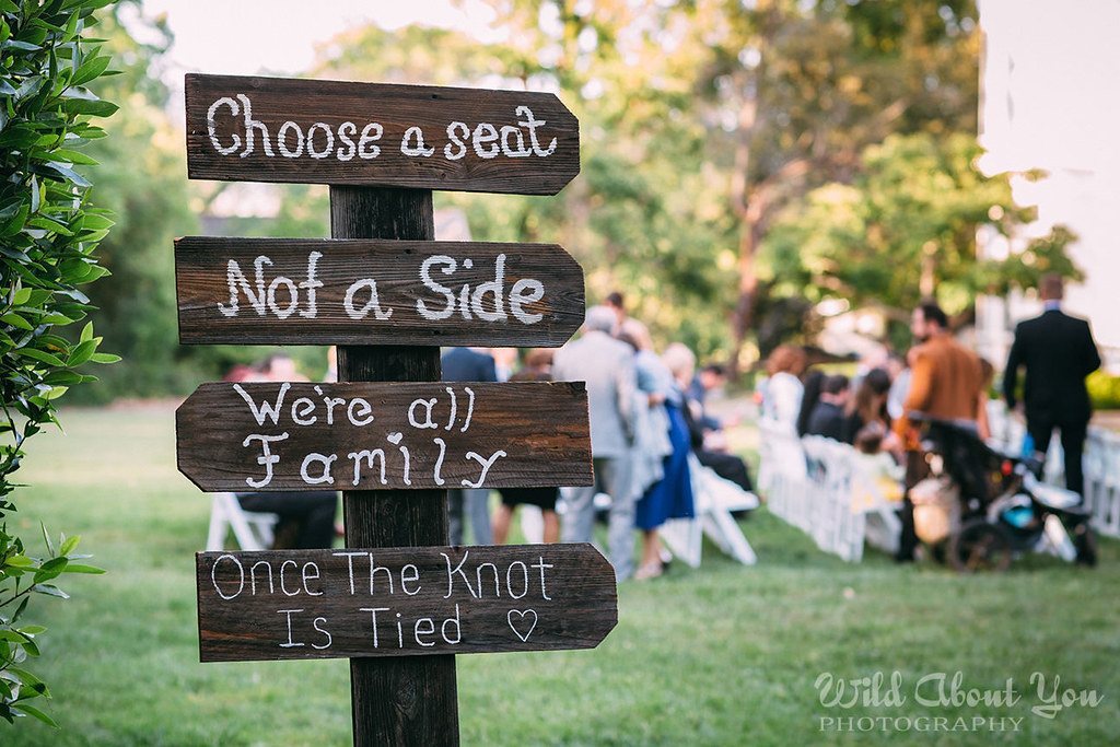 ardenwood-wedding046