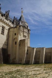 025 Kasteel Saumur