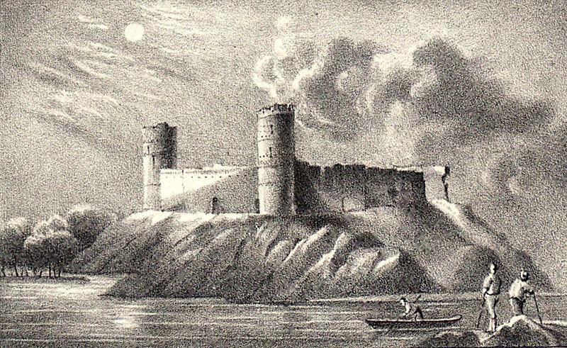 55.-Rycina-z-1843-r.-Cynkoryt