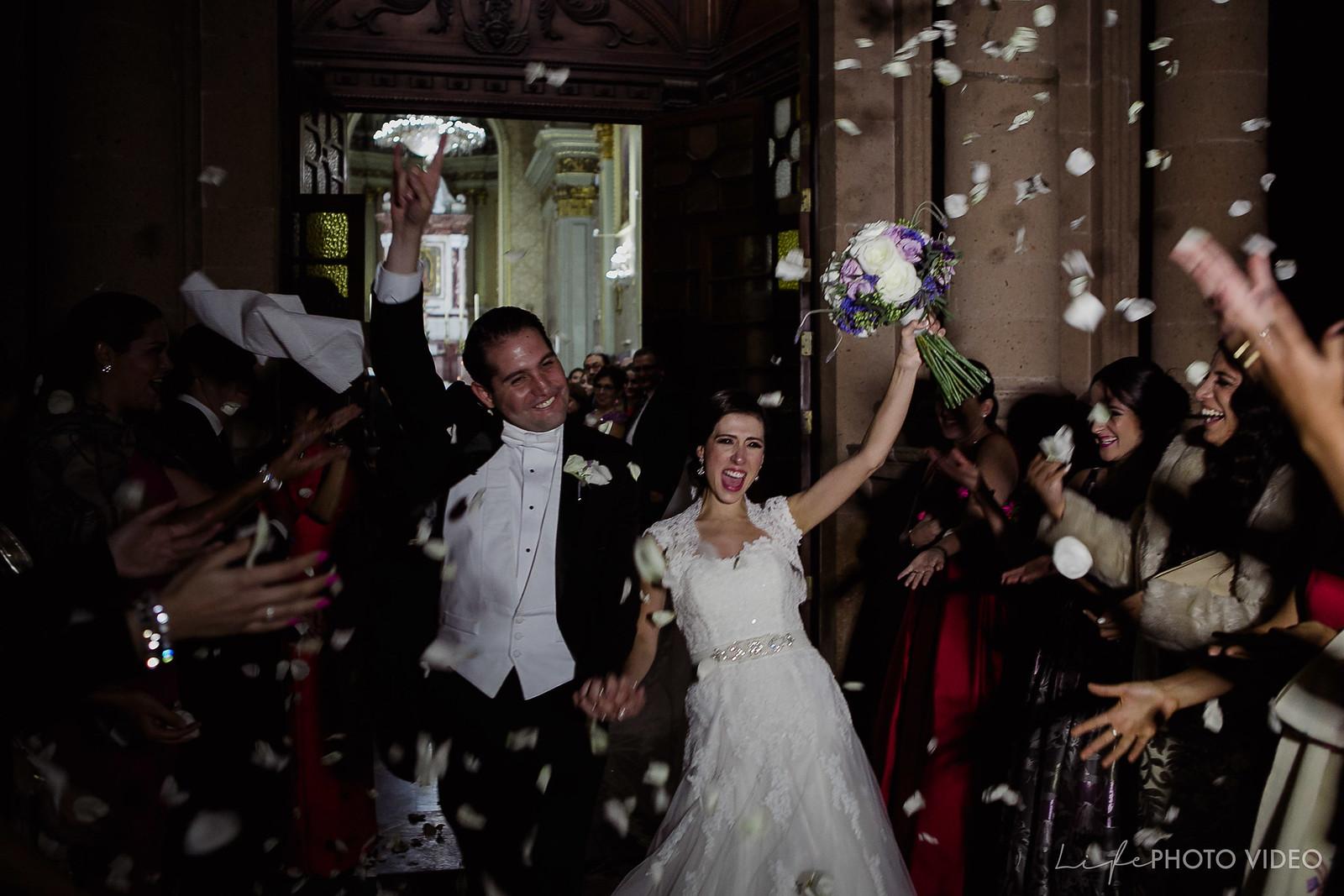 Boda_Leon_Guanajuato_Wedding_0077