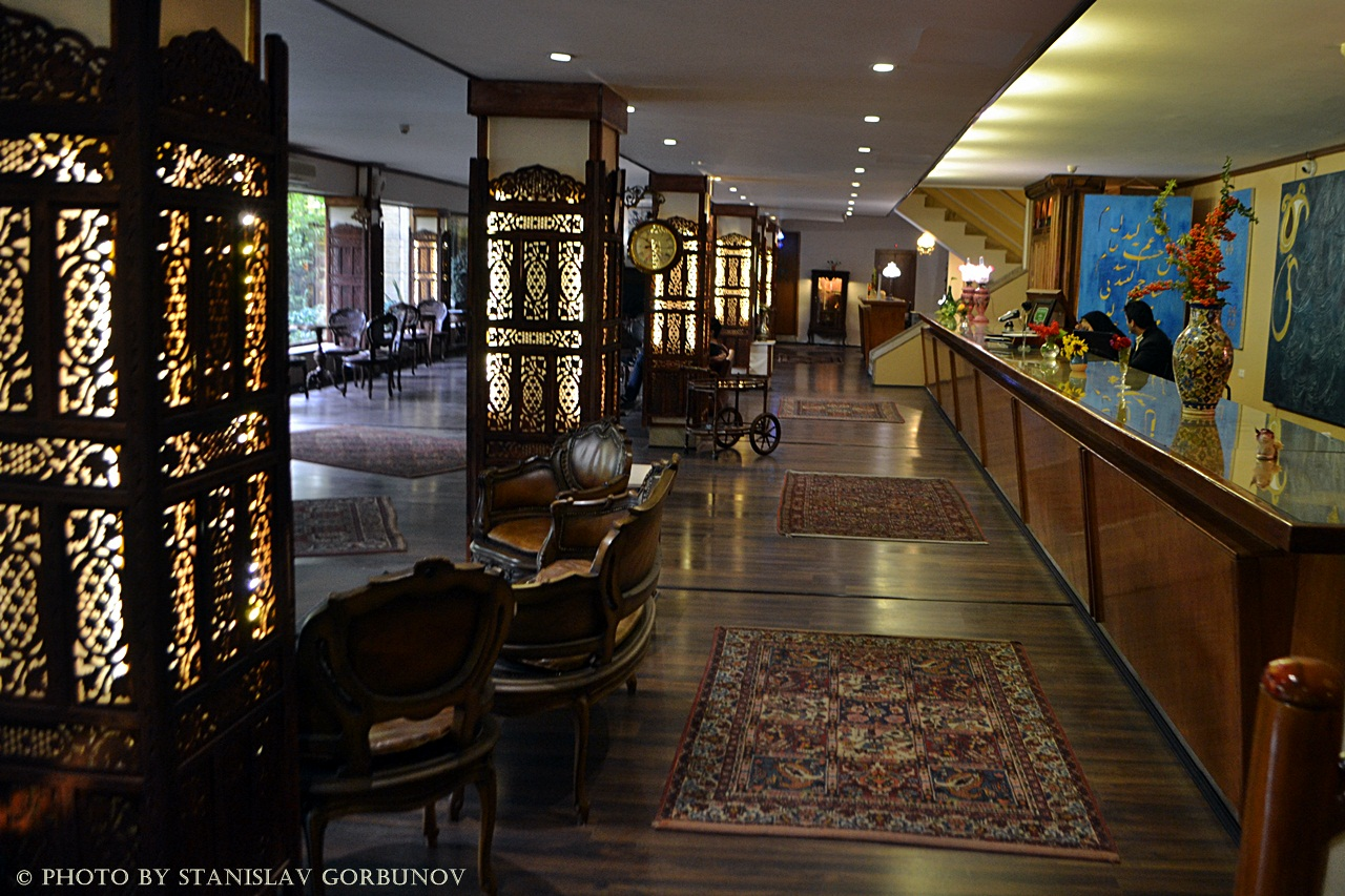 hotels30