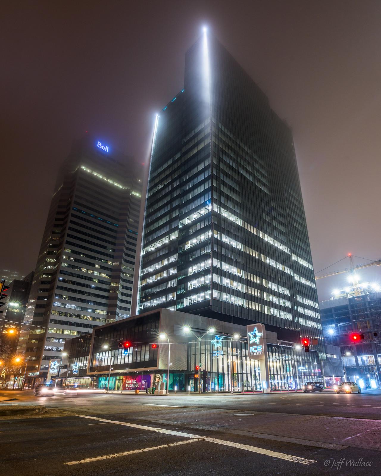 the edmonton tower city of edmonton pdf