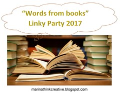 Bunner LinkY Party 2017