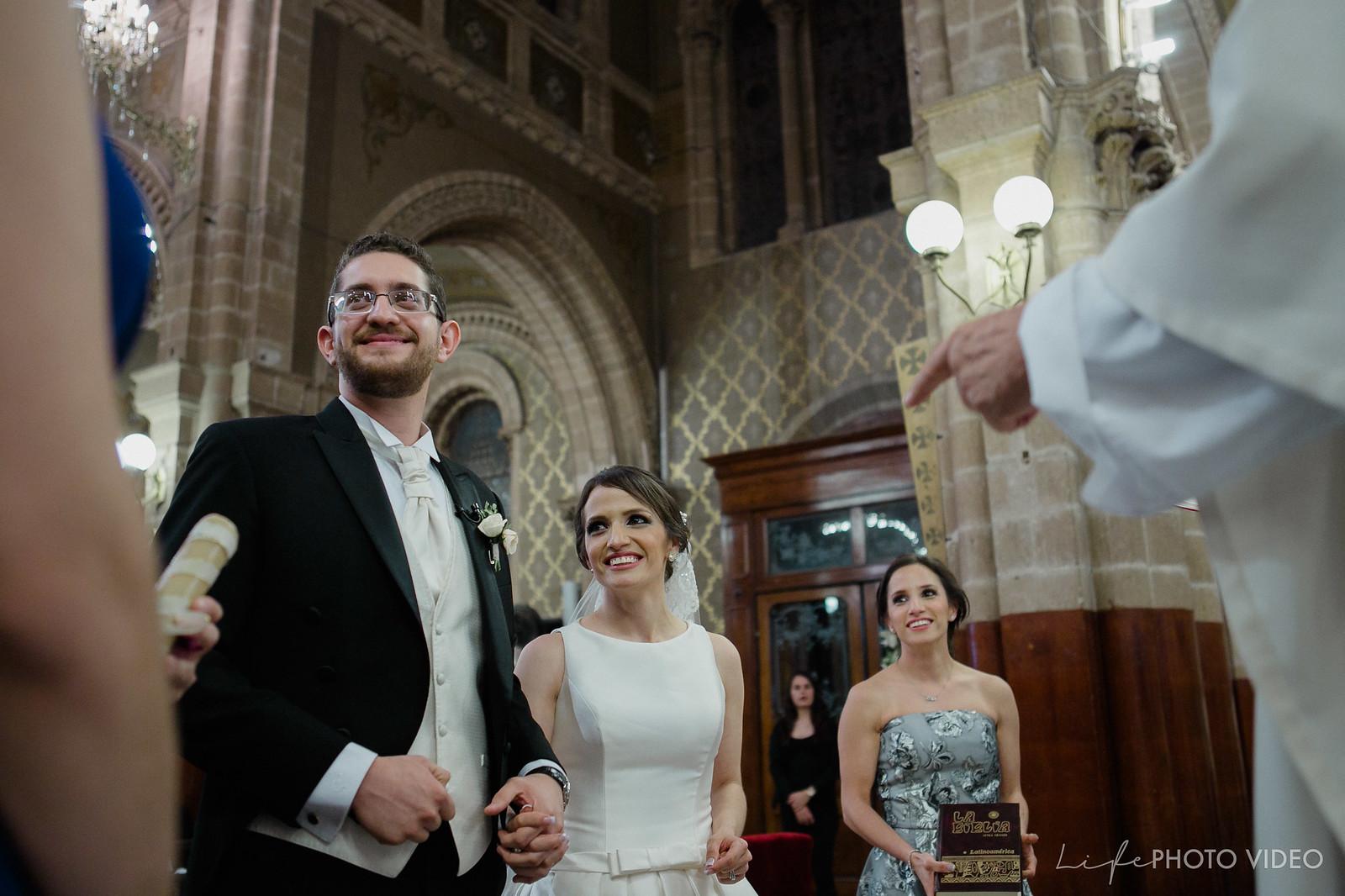 Wedding_Photographer_Guanajuato_057